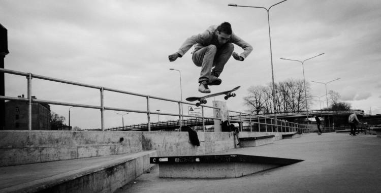 arturs-bogdanovics-skateboard-1