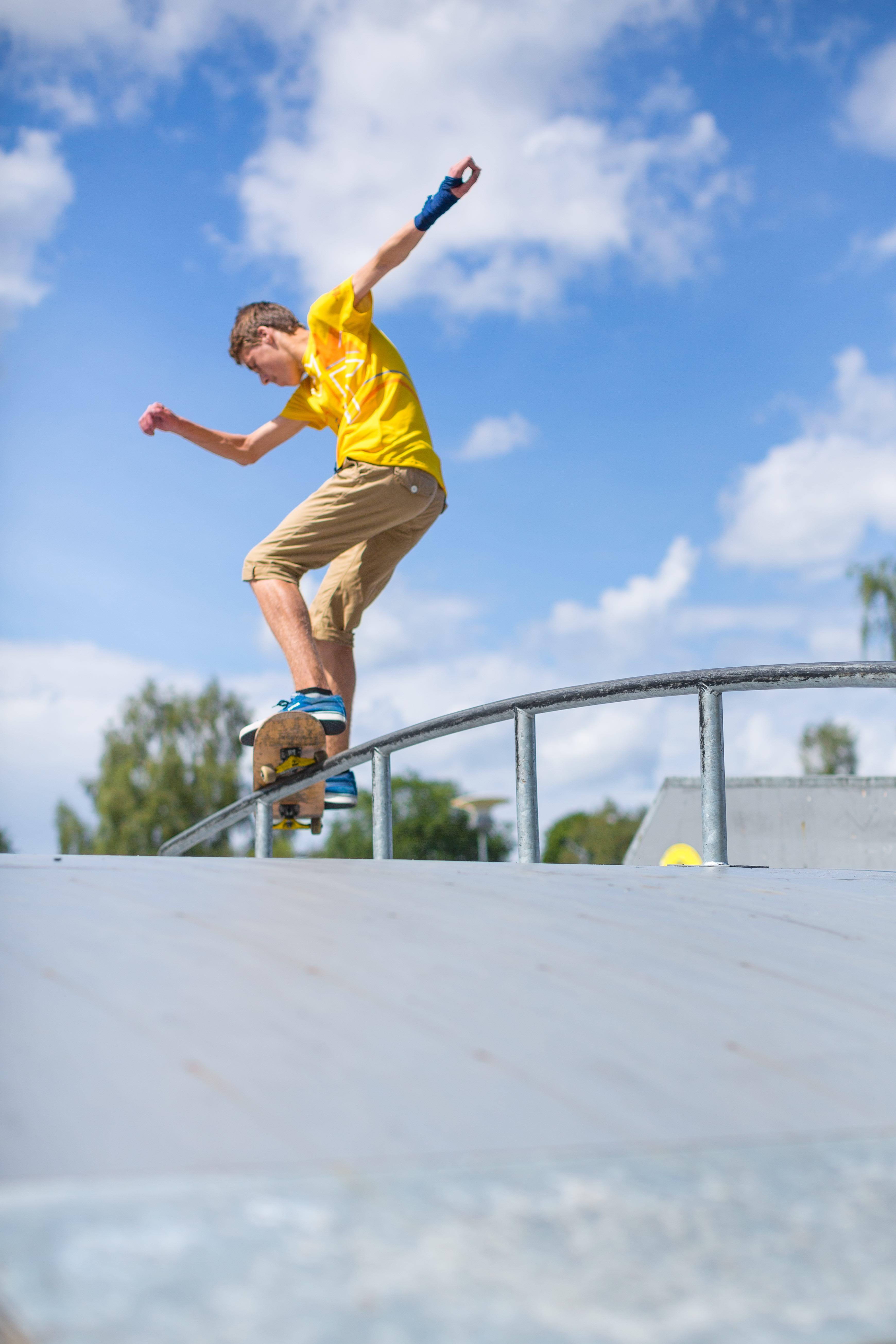arturs-bogdanovics-skateboard-2