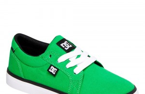 DC Shoes Council TX