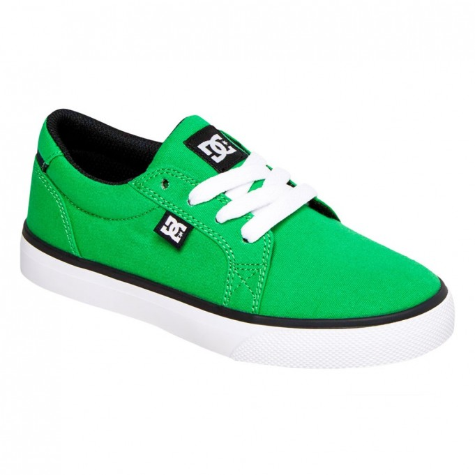 DC Shoes Council TX