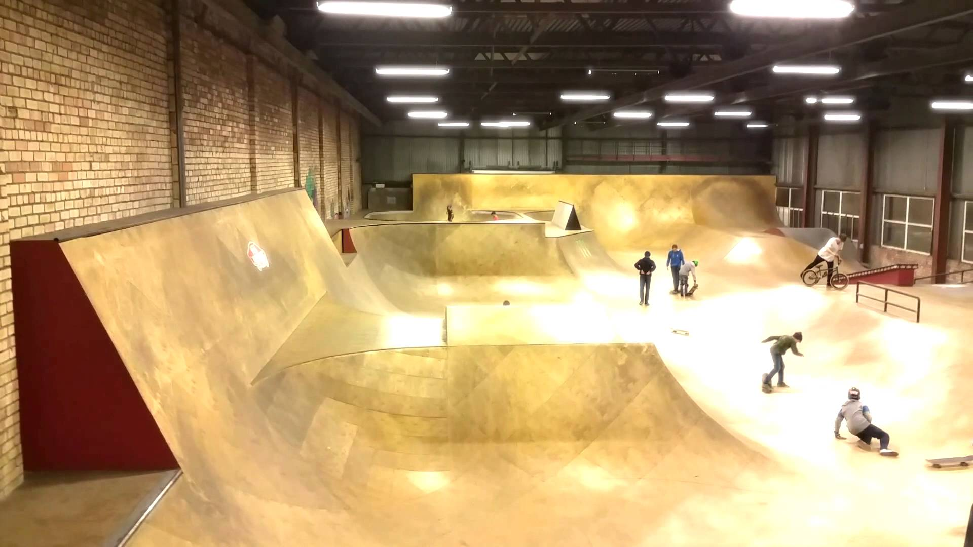 360 Over The Flybox