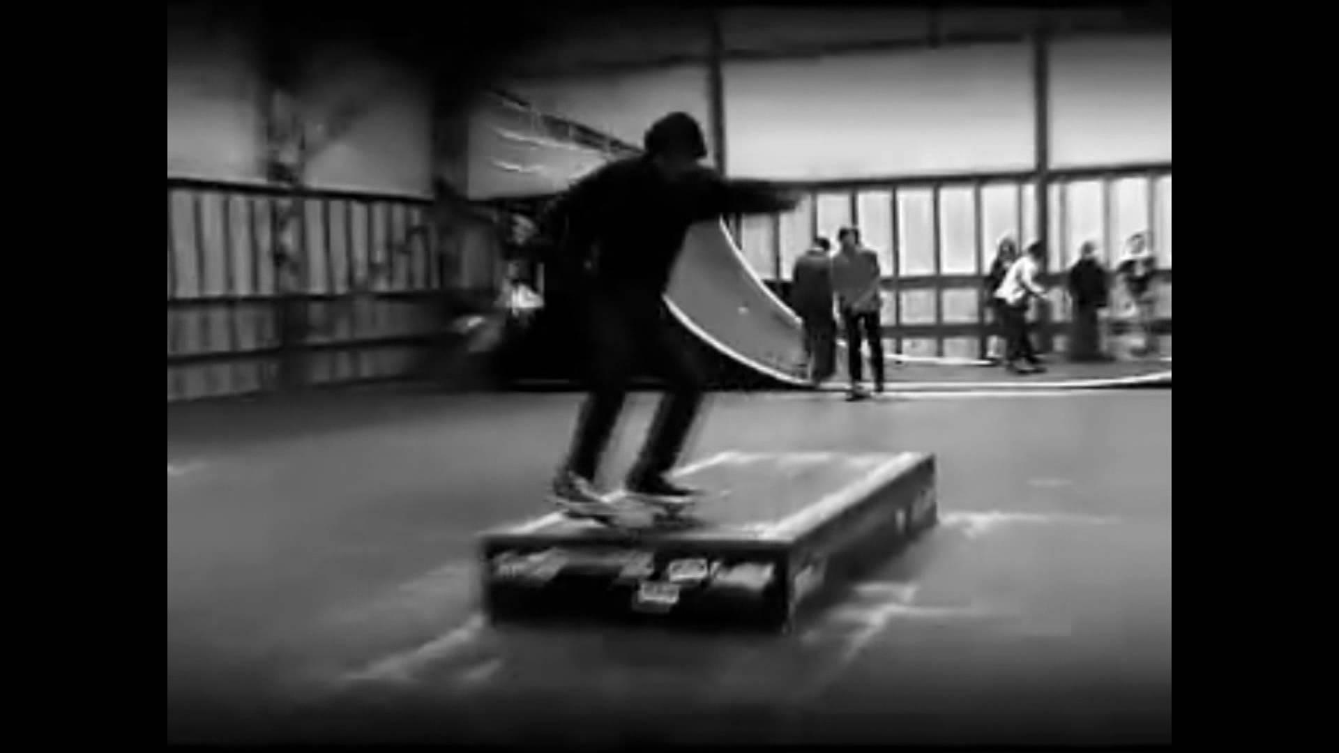 Edijs Aizstrauts ar jaunu video – Best of E.A.