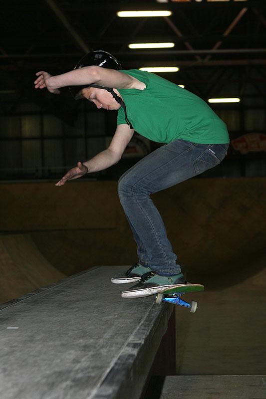 skeitslv-spring-18